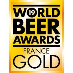 WBA Gold 2019